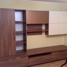 mobilier-comanda-pal-oradea.jpg