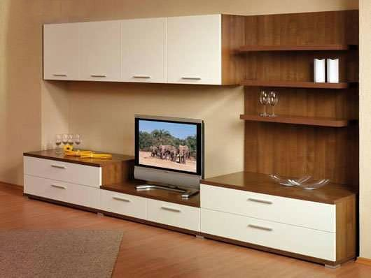 mobila la comanda din pal melaminat la oradea sau imrejurimi. Black Bedroom Furniture Sets. Home Design Ideas