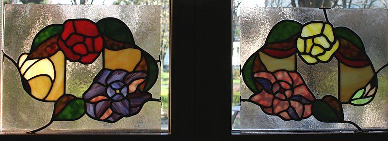 vitralii usa