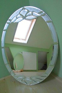 slefuire-oglinda-oradea-01