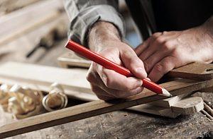 tamplar-lemn-traditional