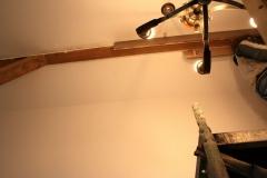 grinzi-aparente-mascate-04