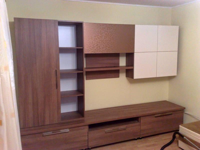 mobilier-comanda-pal-oradea
