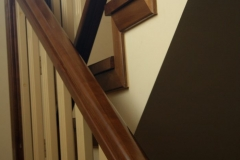 scara-interioara-02