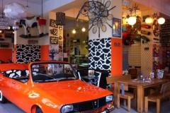 lactobar-with-car