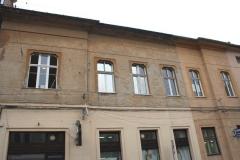 renovare-fereastra-lemn-oradea-01