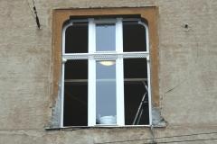 renovare-fereastra-lemn-oradea-02