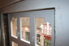 renovare-fereastra-lemn-oradea-03