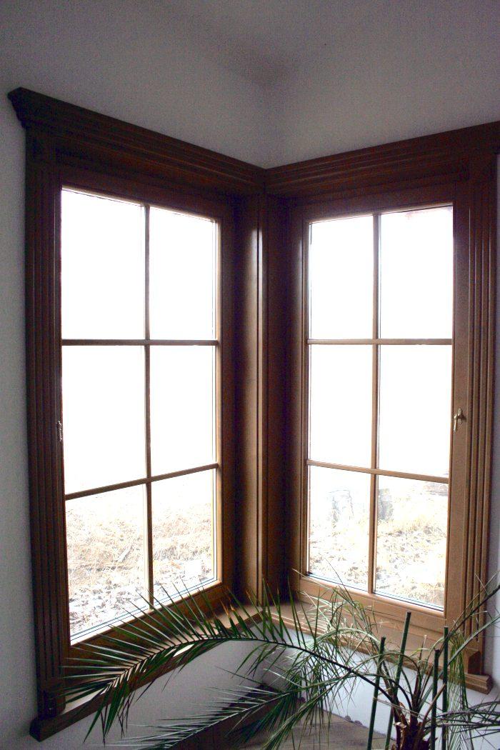 ferestre-din-lemn-oradea-a02