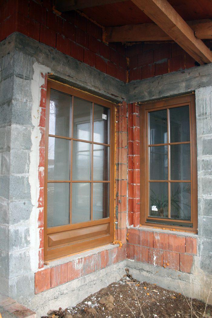 ferestre-din-lemn-oradea-a04