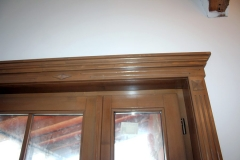 ferestre-din-lemn-oradea-a01