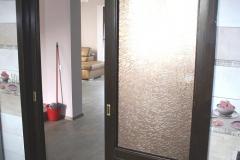 usi-culisante-interior-b03