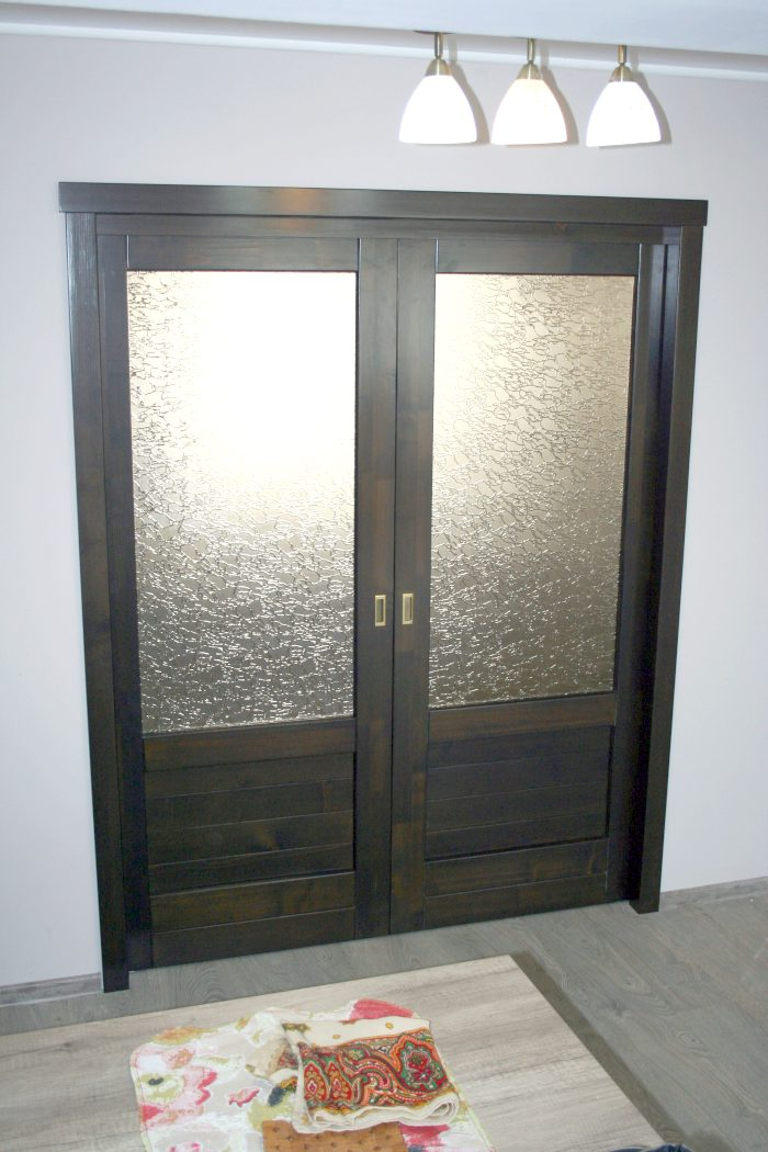 usi-culisante-interior-b01
