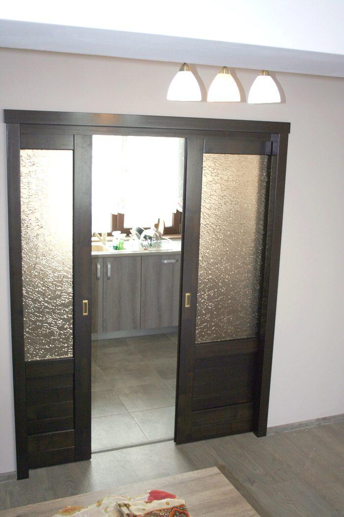 usi-culisante-interior-b02