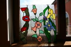 vitraliu-decoratiune-fereastra