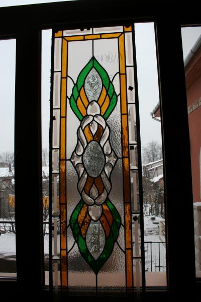 vitralii-plumb-fereastra